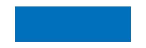 Eesti Võlausaldajate Liit
